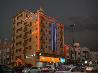 /almsaeidih-palace-quraish/hotel/jeddah-sa.html?asq=jGXBHFvRg5Z51Emf%2fbXG4w%3d%3d