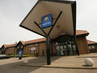 /sl-si/days-inn-stevenage-north/hotel/baldock-gb.html?asq=jGXBHFvRg5Z51Emf%2fbXG4w%3d%3d
