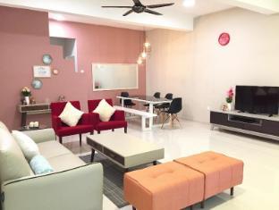 /wynn-holiday-home/hotel/sandakan-my.html?asq=jGXBHFvRg5Z51Emf%2fbXG4w%3d%3d