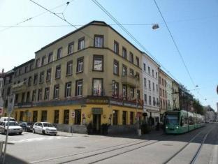 /hi-in/hotel-rheinfelderhof/hotel/basel-ch.html?asq=jGXBHFvRg5Z51Emf%2fbXG4w%3d%3d