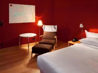 柏林凱撒學院酒店