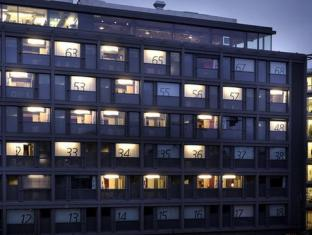 Casa Camper Berlin Берлін - Зовнішній вид готелю