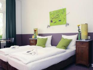 /sv-se/grand-hostel-berlin/hotel/berlin-de.html?asq=jGXBHFvRg5Z51Emf%2fbXG4w%3d%3d