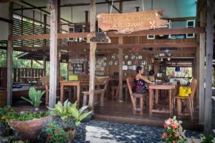/frog-garden-hut/hotel/koh-phayam-ranong-th.html?asq=jGXBHFvRg5Z51Emf%2fbXG4w%3d%3d