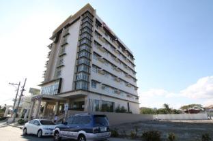 /district-21-hotel/hotel/iloilo-ph.html?asq=jGXBHFvRg5Z51Emf%2fbXG4w%3d%3d