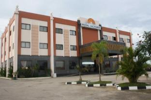 /royal-victoria-hotel-sangatta/hotel/bontang-id.html?asq=jGXBHFvRg5Z51Emf%2fbXG4w%3d%3d