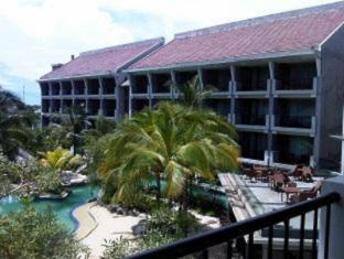 /grand-dafam-bela-ternate/hotel/ternate-id.html?asq=jGXBHFvRg5Z51Emf%2fbXG4w%3d%3d