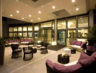 /hotel-cosmopolitan-bologna/hotel/bologna-it.html?asq=GzqUV4wLlkPaKVYTY1gfioBsBV8HF1ua40ZAYPUqHSahVDg1xN4Pdq5am4v%2fkwxg