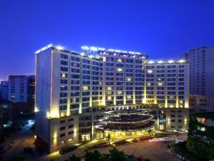 /jaho-forstar-wenshuyuan-branch/hotel/chengdu-cn.html?asq=jGXBHFvRg5Z51Emf%2fbXG4w%3d%3d