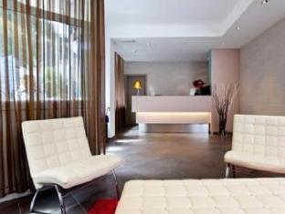 /hotel-regina/hotel/bolzano-it.html?asq=jGXBHFvRg5Z51Emf%2fbXG4w%3d%3d