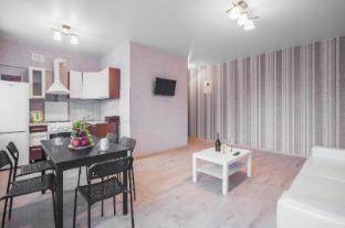 /accomodation/hotel/minsk-by.html?asq=jGXBHFvRg5Z51Emf%2fbXG4w%3d%3d