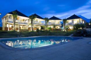 /samara-resort/hotel/malang-id.html?asq=jGXBHFvRg5Z51Emf%2fbXG4w%3d%3d