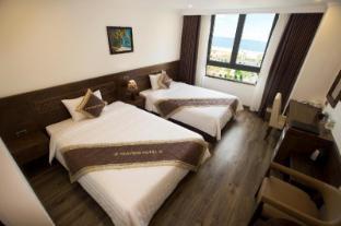 /grand-sea-view-hotel/hotel/da-nang-vn.html?asq=jGXBHFvRg5Z51Emf%2fbXG4w%3d%3d
