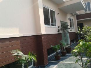 Ahuja Residency  Noida