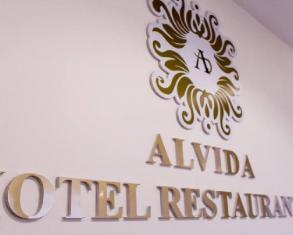 /hotel-alvida/hotel/prizren-xk.html?asq=jGXBHFvRg5Z51Emf%2fbXG4w%3d%3d