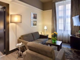 /barcelo-brno-palace/hotel/brno-cz.html?asq=jGXBHFvRg5Z51Emf%2fbXG4w%3d%3d