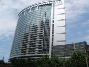 Xidaojia service apartment