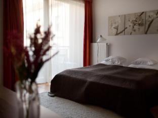 Vivaldi ApartHotel