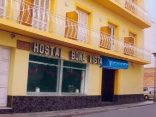 /hostal-bonavista-155-159/hotel/costa-brava-y-maresme-es.html?asq=jGXBHFvRg5Z51Emf%2fbXG4w%3d%3d
