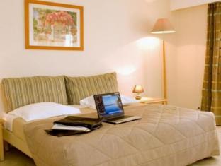 /hu-hu/residence-le-massena/hotel/cannes-fr.html?asq=vrkGgIUsL%2bbahMd1T3QaFc8vtOD6pz9C2Mlrix6aGww%3d