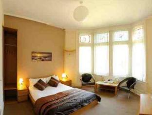 /et-ee/church-guesthouse/hotel/cardiff-gb.html?asq=jGXBHFvRg5Z51Emf%2fbXG4w%3d%3d