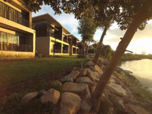 /riverawan-hotel/hotel/chanthaburi-th.html?asq=jGXBHFvRg5Z51Emf%2fbXG4w%3d%3d