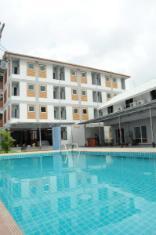 /hr-hr/nanya-hotel-chiang-mai/hotel/chiang-mai-th.html?asq=jGXBHFvRg5Z51Emf%2fbXG4w%3d%3d