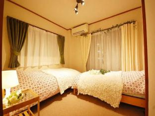 WS 3BR Direct 5 min Shibuya 65sqm SJ
