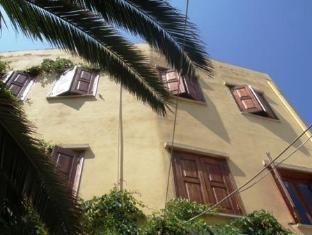 /fr-fr/imeros/hotel/crete-island-gr.html?asq=vrkGgIUsL%2bbahMd1T3QaFc8vtOD6pz9C2Mlrix6aGww%3d