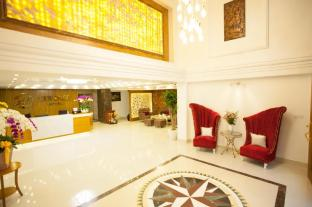 /new-space-hotel/hotel/ho-chi-minh-city-vn.html?asq=lXvGyhogQ3CQK5aU45m2KmSgTE609LMpQOQnGYlAL2Cx1GF3I%2fj7aCYymFXaAsLu