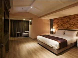 /xiamen-alice-theme-hotel/hotel/xiamen-cn.html?asq=jGXBHFvRg5Z51Emf%2fbXG4w%3d%3d
