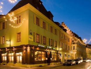 /le-rapp/hotel/colmar-fr.html?asq=jGXBHFvRg5Z51Emf%2fbXG4w%3d%3d