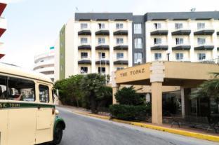 /ko-kr/topaz-hotel/hotel/qawra-mt.html?asq=vrkGgIUsL%2bbahMd1T3QaFc8vtOD6pz9C2Mlrix6aGww%3d