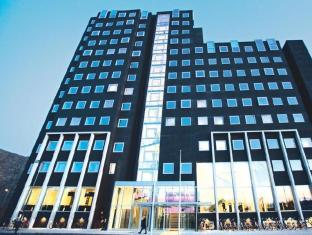 /nb-no/wakeup-copenhagen-carsten-niebuhrs-gade/hotel/copenhagen-dk.html?asq=jGXBHFvRg5Z51Emf%2fbXG4w%3d%3d