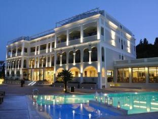 /corfu-mare-boutique-hotel/hotel/corfu-island-gr.html?asq=5VS4rPxIcpCoBEKGzfKvtBRhyPmehrph%2bgkt1T159fjNrXDlbKdjXCz25qsfVmYT