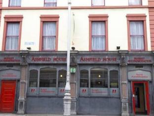 /de-de/ashfield-hostel/hotel/dublin-ie.html?asq=jGXBHFvRg5Z51Emf%2fbXG4w%3d%3d