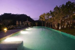 /the-series-resort-khaoyai/hotel/khao-yai-th.html?asq=jGXBHFvRg5Z51Emf%2fbXG4w%3d%3d