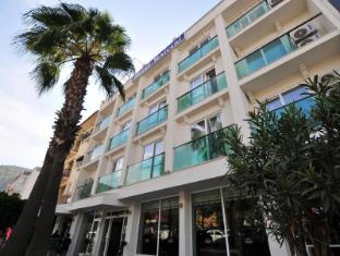/yeniceri-city-hotel/hotel/fethiye-tr.html?asq=jGXBHFvRg5Z51Emf%2fbXG4w%3d%3d