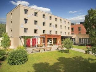/nl-nl/jufa-hotel-graz/hotel/graz-at.html?asq=vrkGgIUsL%2bbahMd1T3QaFc8vtOD6pz9C2Mlrix6aGww%3d