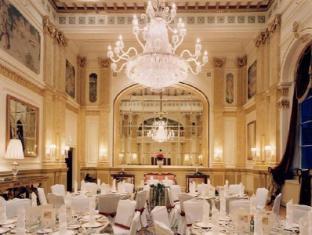 Hotel Kamp a Luxury Collection Hotel Helsinki Helsinki - Ballroom