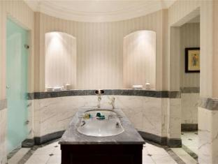 Hotel Kamp a Luxury Collection Hotel Helsinki Helsinki - Bathroom