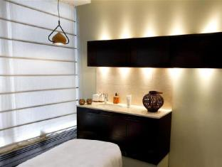 Hotel Kamp a Luxury Collection Hotel Helsinki Helsinki - Spa