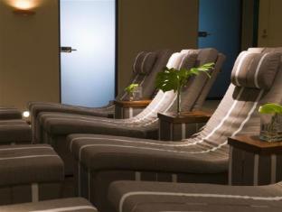 Hotel Kamp a Luxury Collection Hotel Helsinki Helsinki - Spa