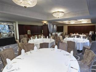 Hotel Kamp a Luxury Collection Hotel Helsinki Helsinki - Ballroom