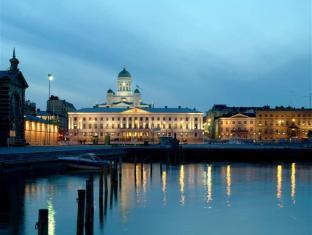 Hotel Kamp a Luxury Collection Hotel Helsinki Helsinki - Surroundings
