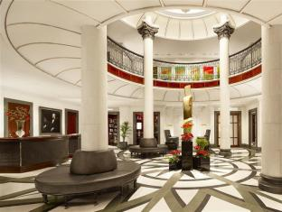 Hotel Kamp a Luxury Collection Hotel Helsinki Helsinki - Lobby