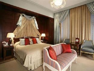 Hotel Kamp a Luxury Collection Hotel Helsinki Helsinki - Guest Room