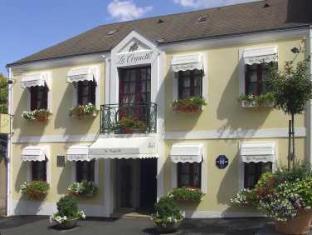 /hotel-de-la-cognette-chc/hotel/issoudun-fr.html?asq=jGXBHFvRg5Z51Emf%2fbXG4w%3d%3d
