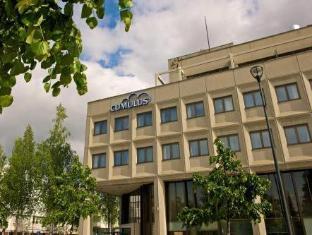 /cumulus-joensuu/hotel/joensuu-fi.html?asq=jGXBHFvRg5Z51Emf%2fbXG4w%3d%3d