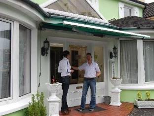 /harmony-inn-kingscourt/hotel/killarney-ie.html?asq=jGXBHFvRg5Z51Emf%2fbXG4w%3d%3d